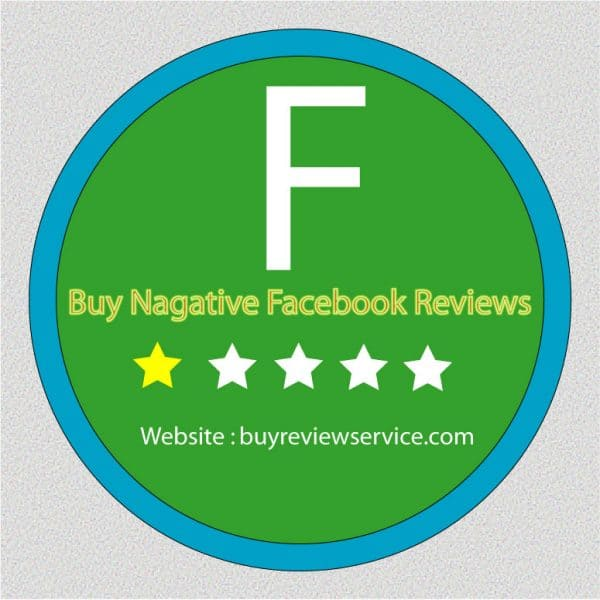 Buy Negative Facebook Reviews