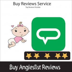 Buy Angieslist Reviews