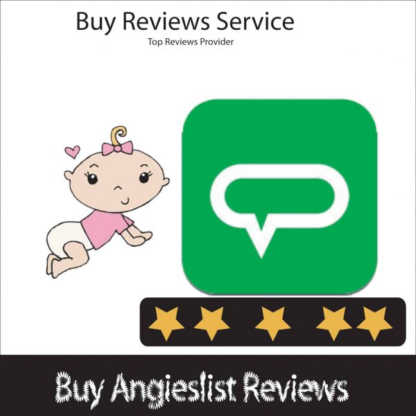 Buy Angieslist Reviews